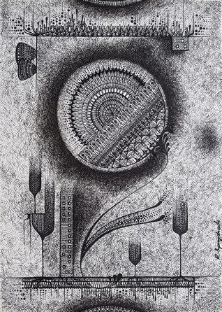 flower-of-life-graphic-artwork